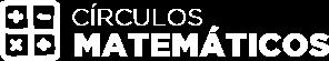 Logo de Círculos Matemáticos